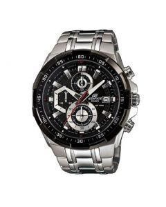 Casio Edifice Watch EFR-539D-1AVUDF