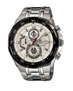 Casio Edifice Watch EFR-539D-7AVUDF