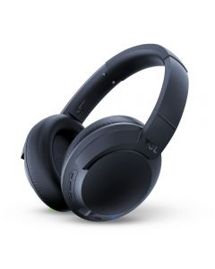 TCL- ELIT Bluetooth Noise Cancelling Headphones