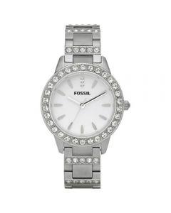 Fossil Womens Quartz Watch - ES2362