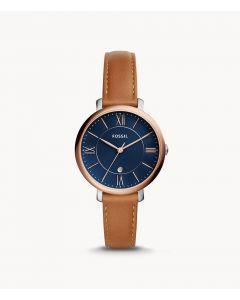 Fossil Womens Quartz Watch ES4274