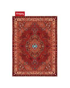 Fatboy Picnic Lounge rug