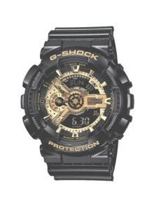 Casio G-Shock Watch GA-110GB-1ADR