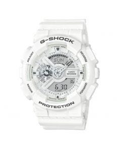 Casio G-Shock Watch GA-110MW-7ADR