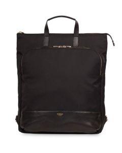Knomo Harewood Slim Laptop Tote - Backpack