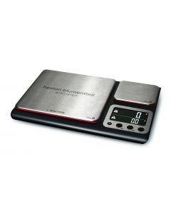 Heston Blumenthal Electronic Kitchen Scale