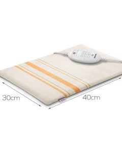 Beurer HK-25 Heating Pad