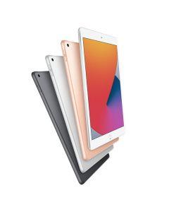 Apple iPad 2020 8th Generation Wi-Fi + Cellular 32GB