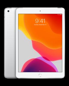 Apple Ipad 7th Gen. 32GB-Silver