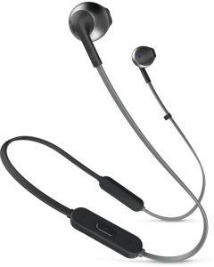 JBL Wireless earbuds headphones, black