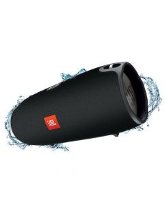 JBL Xtreme Portable Speaker, Black