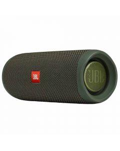 JBL Flip 5 - Green