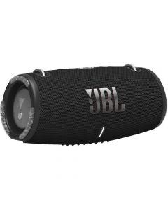 JBL Speaker Xtreme 3 Bt