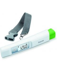 Beurer LS 20 LUGGAGE SCALE