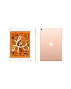Apple iPad mini 5 Wi-Fi − 256GB