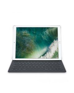 Apple Smart Keyboard for iPad Pro 12.9-inch