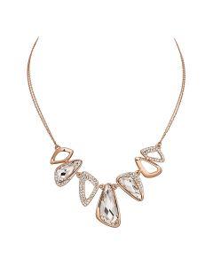 Pica LeLa Chic Jewellery Set
