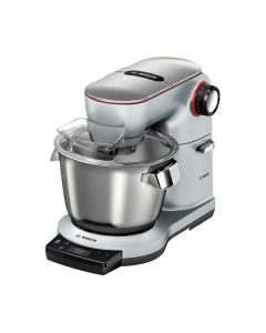 Bosch OptiMUM Kitchen Machine MUM9GX5S21