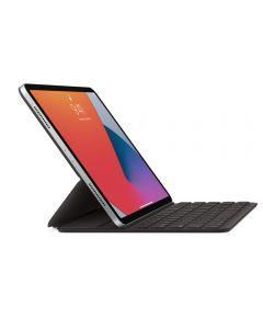 Apple Smart Keyboard Folio for iPadAir (4th gen) and iPadPro 11-inch (2nd gen) - English