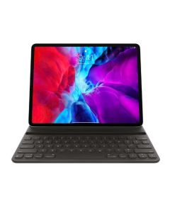 Apple Smart Keyboard Folio for iPad Pro 12.9‑inch (4th gen) - English
