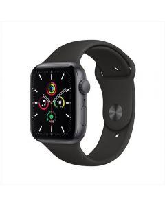 Apple Watch SE-44 mm GPS Aluminium Case with Sport Band