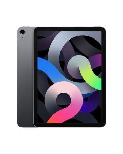 iPad Air 2020 10.9-inch Wi-Fi 256GB -International Specs