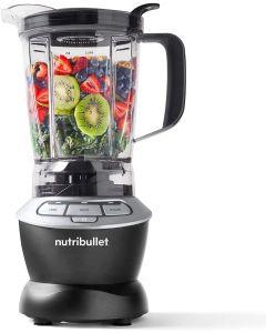 NutriBullet Blender - 1000w
