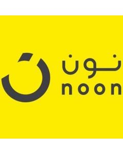 Noon.Com e-Gift Card 100 AED