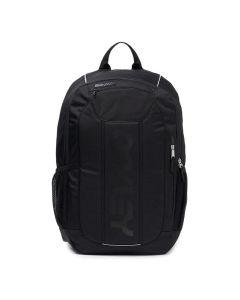 Oakley Enduro 20L 3.0 Backpack