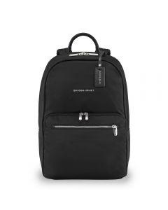 Briggs & Riley Rhapsody Essential Backpack Black