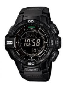 Casio Protrek Watch PRG-270-1ADR