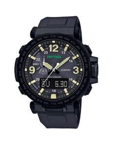 Casio Protrek Watch PRG-600Y-1DR