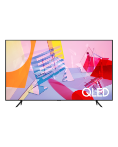 "Samsung 55"" Q60T QLED 4K Flat Smart TV (2020)"
