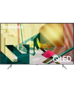 "Samsung 55"" Q70T QLED 4K Flat Smart TV (2020)"
