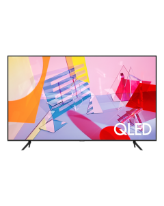 "Samsung 65"" Q60T QLED 4K Flat Smart TV (2020)"