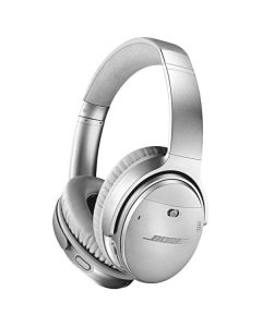 Bose QuietComfort® 35 II Wireless Noice Cancelling Headphone
