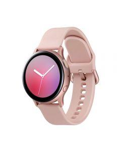 Samsung Galaxy Watch Active 2 44mm Aluminium