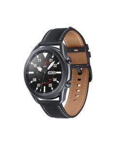 Samsung Galaxy Watch 3 45mm Stainless Steel