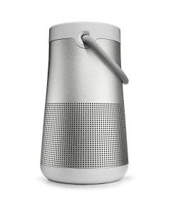 Bose SoundLink® Revolve+ Bluetooth Speaker