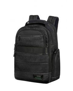Samsonite CityVibe 2.0 Laptop Backpack 14.1 JET BLACK