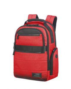 Samsonite CityVibe 2.0 Laptop Backpack 14.1 Lava RED