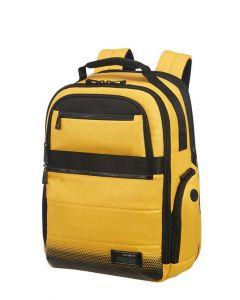 Samsonite CityVibe 2.0 Laptop Backpack 15.6 GOLDEN YELLOW