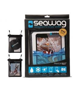 Seawag Waterproof Case for Tablets