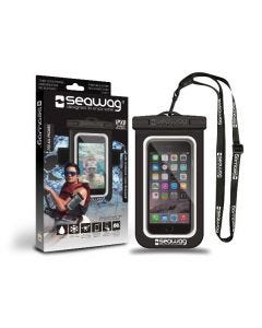 Seawag Waterproof Smart Phone Armband Holder