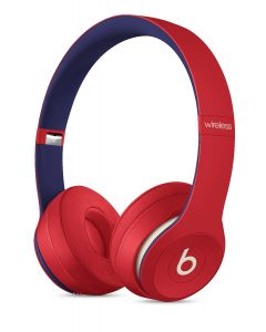 Beats™ SOLO3 Wireless Bluetooth On-Ear Headphones