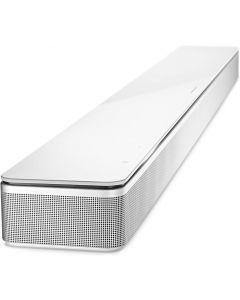 Bose Soundbar 700 - Silver
