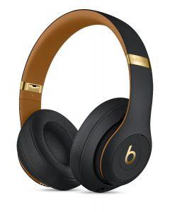 Beats™ STUDIO3 Wireless Bluetooth Over Ear Headphones