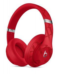 Beats™ STUDIO3 Wireless Bluetooth Over Ear Headphones - rocket red