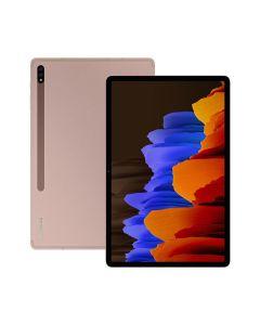 Samsung Galaxy Tab S7+ WiFi 256GB 8GB 12.4inch T970 Mystic Bronze