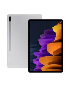 Samsung Galaxy Tab S7+ WiFi 256GB 8GB 12.4inch T970 Mystic Silver